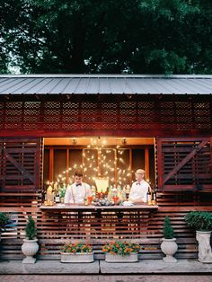14 Best Trolley Barn images   Barn, Wedding, Atlanta wedding