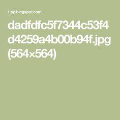dadfdfc5f7344c53f4d4259a4b00b94f.jpg (564×564)