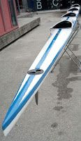 Kayak Deals ESP: Ref. ESP40002 - K4 Elio - 3.000 €