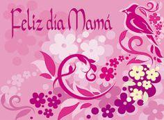 Regalos originales para el Día de la Madre (Mother's Day)