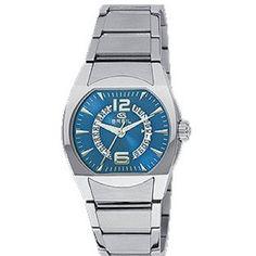 Precio: EUR 215,00 Precio final del producto #Reloj Señora #Wonder  Pul Esf Azul