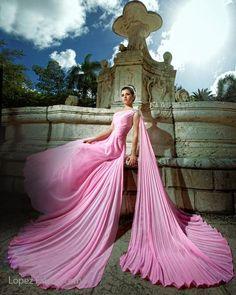 53fa5ea0283 Quinceanera dresses in Miami for rent Quince Dress Stores Rental Best quinceanera  dresses in miami Florida