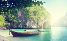 4 Reasons why Nordic entrepreneurs should consider running their #startup from Southeast Asia