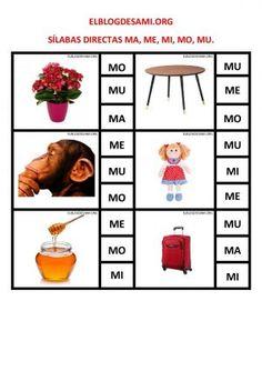 Spanish Lessons For Kids, Spanish Basics, Learning Spanish, Interactive Activities, Activities For Kids, Ludo, Spanish Immersion, Dora, Spanish Alphabet