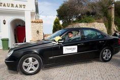 www.zante-weddings.gr Bridal Car, Bmw, Weddings, Vehicles, Wedding, Car, Marriage, Vehicle, Tools