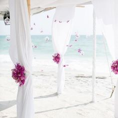 Bubbles and butterflies�� �� #ninara #beachwedding #love #inspiration #bridalfashion #weddingday #wedding #weddingidea #weddingblog #weddingstyle #weddingphotography #bestofday #bestdayever http://gelinshop.com/ipost/1518997133213912184/?code=BUUj9g8DUx4