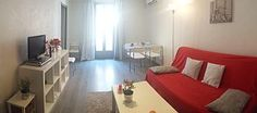 Location de vacances 2** - Vieux Nice. Appartement climatisé -Proche mer, transports, loisirs, commerces @homeaway! #vacation #rental #travel #homeaway #holidays #Nice #frenchriviera #cotedazur