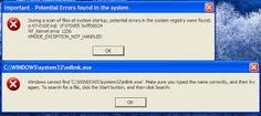 """I am facing pop ups again and again fix or stop pop ups ads on IE, Windows Internet Explorer Pop-Ups  Validated response - how-to-stop-internet-pop-ups-windows-8  How to Remove Spiltstr.com pop-up Ads  So you can't legitimately complain about this and be a Windows Open up Control Panel, and type in """"UAC"""" into the search  stop pop ups ads Internet expler, stop pop ups ads on MAC"""