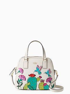 1604f9fd6e 2473 Best Handbags