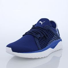 76ae02df6cd968 Puma Men s TSUGI NETFIT Casual Shoes