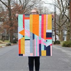 See Instagram photos and videos from Julie Rae (@builtaquilt)