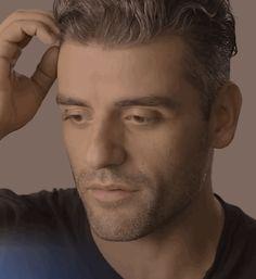 Fuck Yeah Oscar Isaac