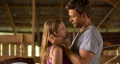 Britt Robertson (Sophia Danko) and Scott Eastwood (Luke Collins) - The Longest Ride directed by George Tillman Jr. Scott Eastwood, Love Movie, I Movie, The Longest Ride Movie, Movies To Watch, Good Movies, Luke Collins, Nicholas Sparks Movies, Britt Robertson