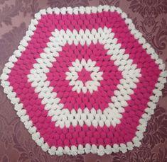 Elsa, Blanket, Rugs, Crochet, Home Decor, Farmhouse Rugs, Decoration Home, Room Decor, Ganchillo