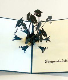 191 Best Graduation Images On Pinterest