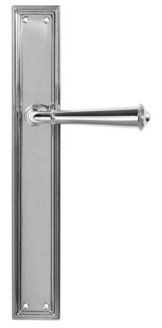 #handle #design #doors #interiordesign #decor #home Timeless Design, Handle, Kitchen Appliances, Doors, Interior Design, Classic, Home, Diy Kitchen Appliances, Design Interiors