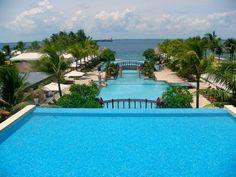 luxus pool ganz gute idee für einen luxus pool im kleinen garten, Garten und bauen