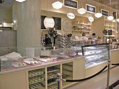 magnolia bakery - Buscar con Google
