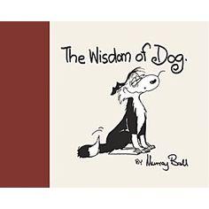 Wal and Dog Murray Ball Footrot Flats, New Zealand Houses, Kiwiana, Comic Strips, Novels, Childhood, Wisdom, Comics, Drawings