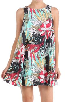 Dresses – The Retail Therapist