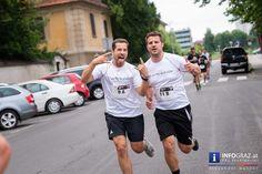 Festivals, Juni, Running, Sports, Events, Graz, Economics, Hs Sports, Keep Running