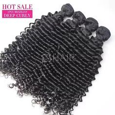 GS VIRGIN HAIR,HIGH QUALITY,LONG LASTING, FAST DELIVERY,EXCELLENT SERVICE❤❤❤ Email:amy@guangzhougshair.com Whatsapp: +8615202013085 #virginhair #gshair #humanhair #hairweave #hairsales #humanhairstraight #deepcurly #613hair #ombrehair #silkbaseclosure #clipin #loosewave #bodywave #microring