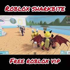 193 Best Roblox Perfectlymessedup Gaming Images In 2020 - i bought the new knight egg best rebirth magnet in roblox magnet simulator