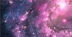 Black Hole Outburst in Spiral Galaxy M83 (NASA, Chandra, Hubble, 04/30/12)