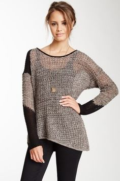 Top       ♪ ♪ ... #inspiration #crochet  #knit #diy GB