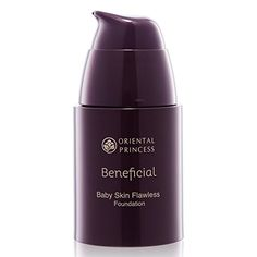 Beneficial Baby Skin Flawless Foundation * To view further for this item, visit the image link.