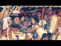 Historia Mínima de México   El México Antiguo