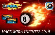 8 Ball Pool Hack Mira Infinita 2020 Com Imagens Jogo De Bilhar