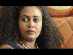 New Best Oromo Music Aklilu