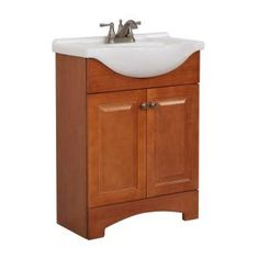 whitehaus collection isabella wallmounted bathroom sink in white wall mounted bathroom sinks wall mount and sinks