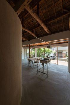Galería - Casa en Kamisawa / Tato Architects - 2
