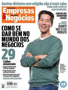 Edição 304 - Maio de 2014