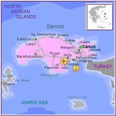 Santorini Grecia, Samos Greece, Crete, Skiathos, Corfu, Greece Travel, Travel Europe, Malta, Chios
