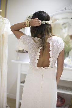 Otaduy dress