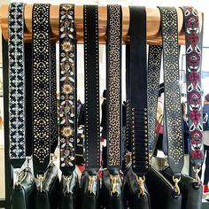 Image result for rebecca minkoff guitar strap bag