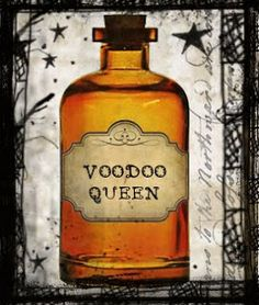The Mindful Mushroom Perfume Oil - Voodoo Queen. This voodoo oil is a spellbinding brew of Frankincense, Cuban Tobacco, Balsam, Citrus, Rum, Myrrh, and Sugar Cane. $16 - click on the photo for a direct link -  http://goreydetails.net/shop/index.php?main_page=product_info=196_220_id=2472