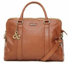 Beautiful but pricey bag....