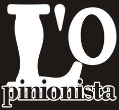 I sindaci di Montesilvano e Spoltore: rilanciare l'Unione dei Comuni