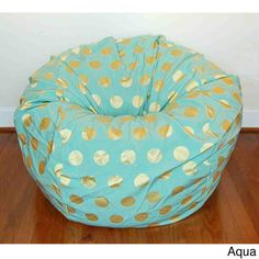 teal bean bag chair office ergonomic 113 best tv chairs images arredamento washable contemporary furniture