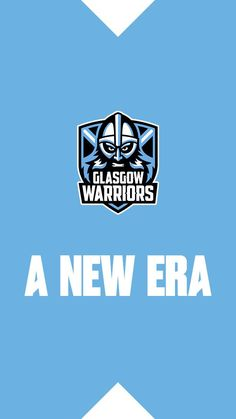 New era for GW