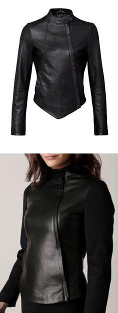chaquetilla esgrima. fencing jacket. mda. fashion