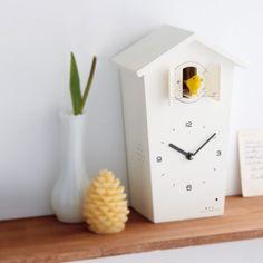 I love a Cuckoo clock