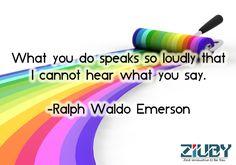 #hear #loudly By #Ziuby #Pune #India #HongKong #Newzealand #bilaspur