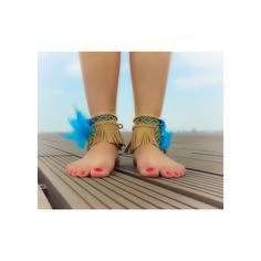 Accessories for sandals - handmade factory Sandals, Handmade, Accessories, Shoes, Women, Shoes Sandals, Hand Made, Zapatos, Shoes Outlet
