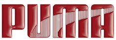 Logotipo de los '80