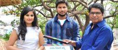 Undha Ledha Movie Launch Stills (1)